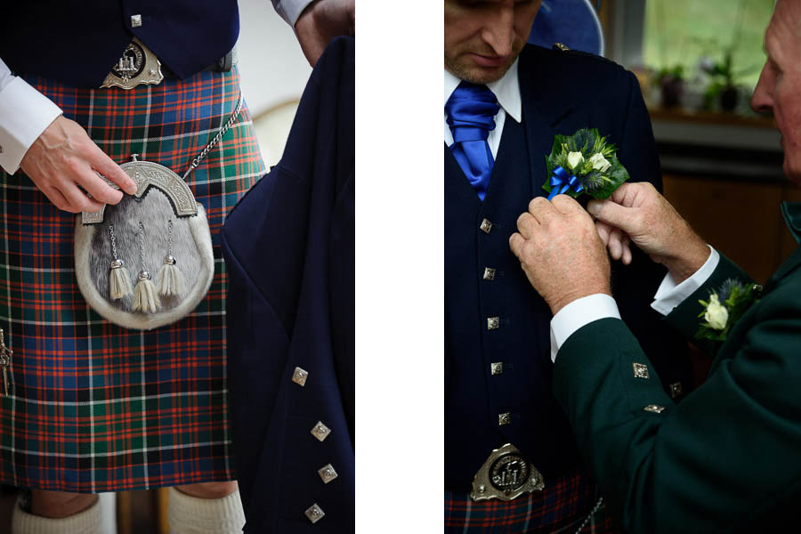 Kyle-and-Natalie-Cornhill-House-Wedding-10