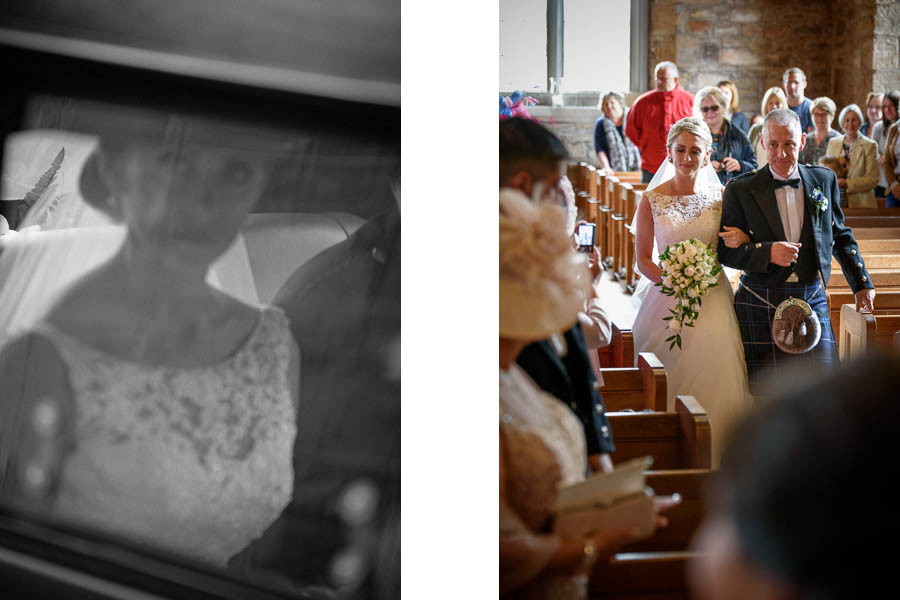 Kyle-and-Natalie-Cornhill-House-Wedding-28