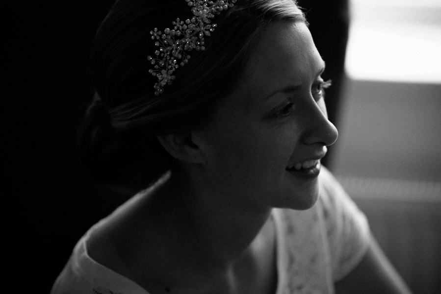 Kyle-and-Natalie-Cornhill-House-Wedding-3