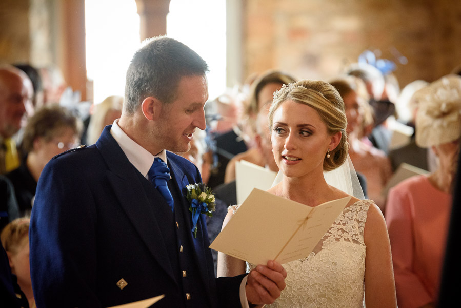 Kyle-and-Natalie-Cornhill-House-Wedding-31