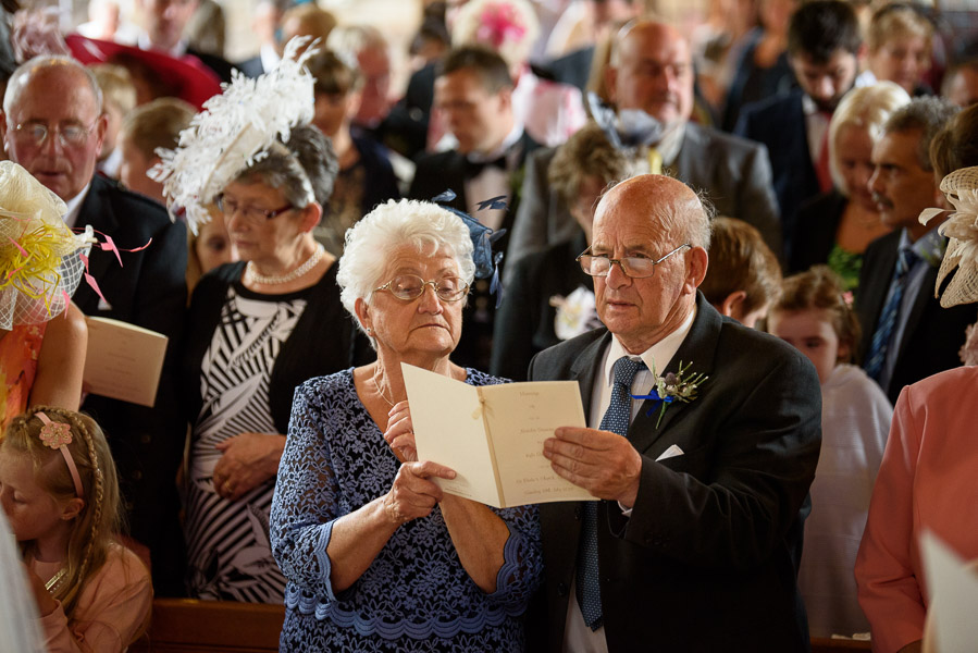 Kyle-and-Natalie-Cornhill-House-Wedding-35