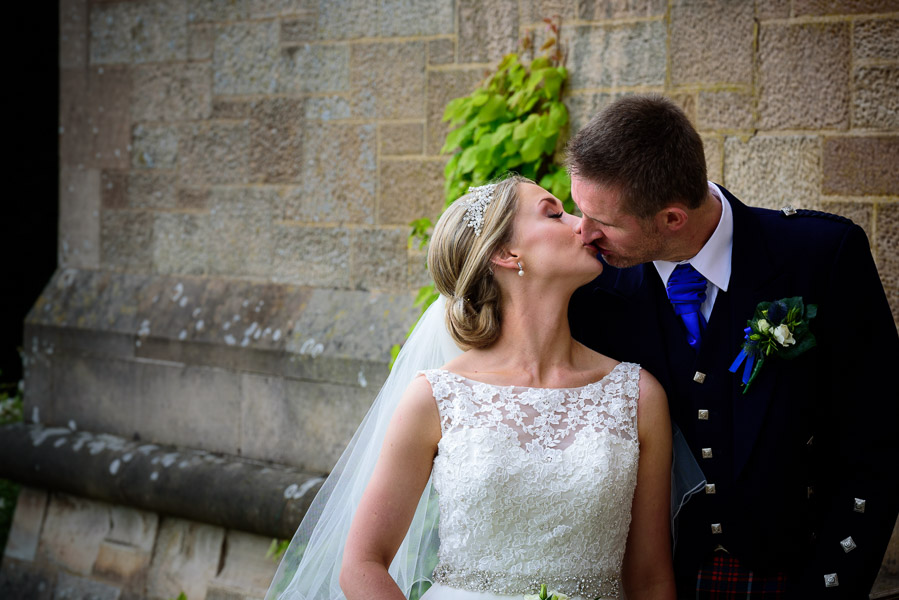 Kyle-and-Natalie-Cornhill-House-Wedding-42