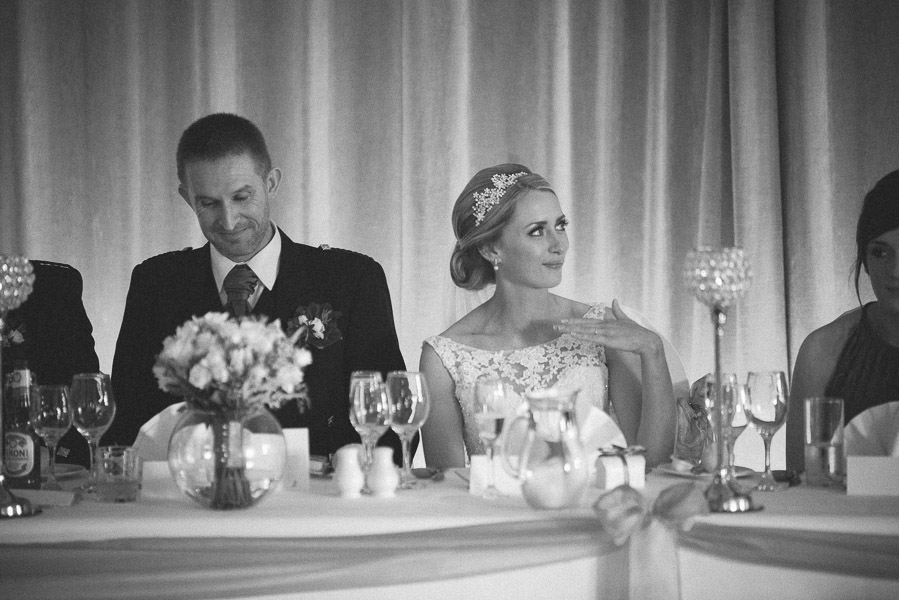 Kyle-and-Natalie-Cornhill-House-Wedding-50