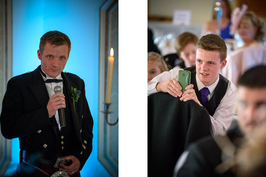 Kyle-and-Natalie-Cornhill-House-Wedding-53