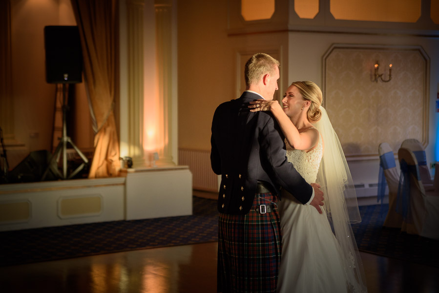 Kyle-and-Natalie-Cornhill-House-Wedding-56