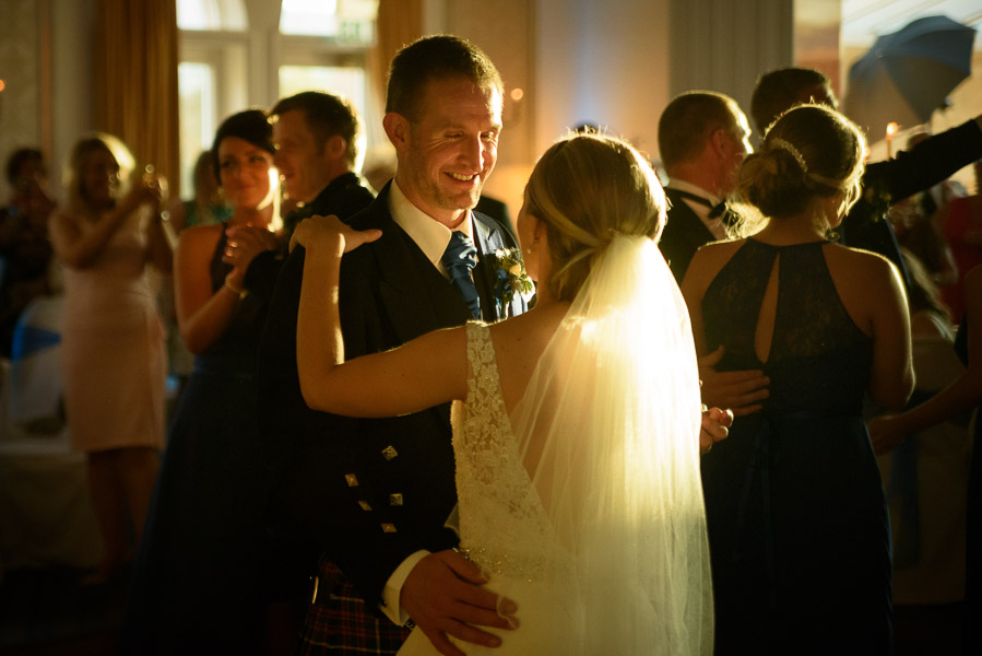 Kyle-and-Natalie-Cornhill-House-Wedding-57