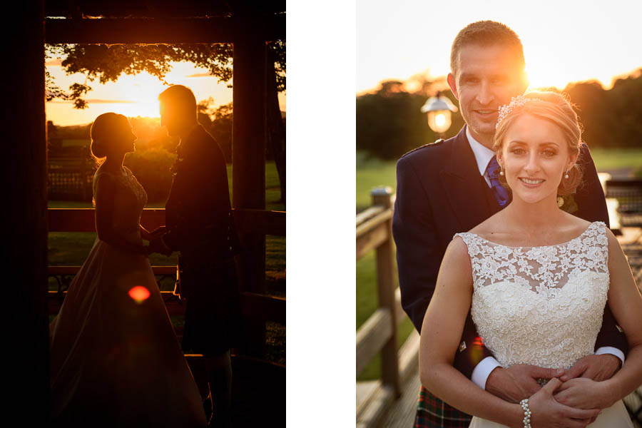 Kyle-and-Natalie-Cornhill-House-Wedding-61