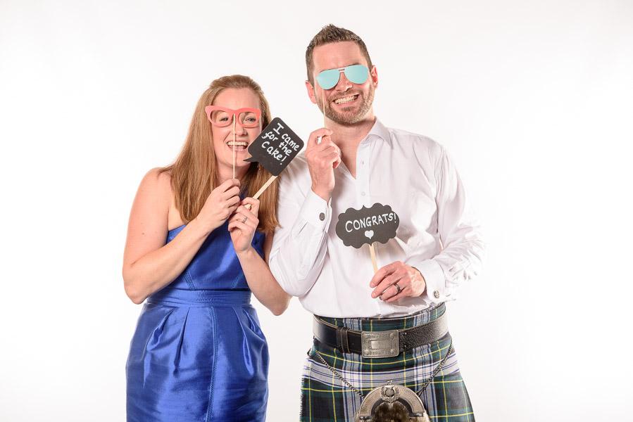 Kyle-and-Natalie-Wedding-Photobooth-1