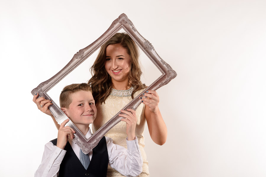 Kyle-and-Natalie-Wedding-Photobooth-13