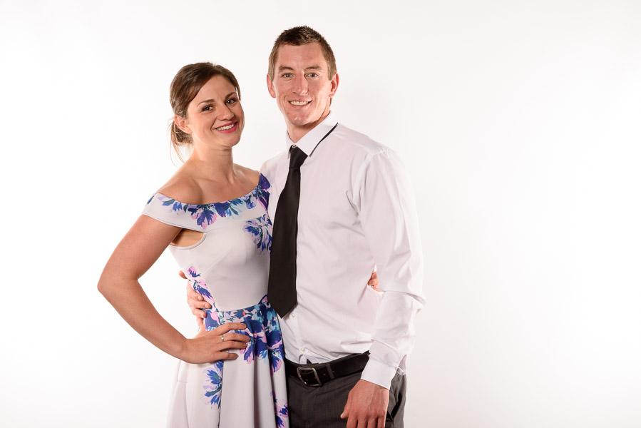 Kyle-and-Natalie-Wedding-Photobooth-2