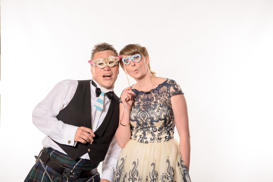 Kyle-and-Natalie-Wedding-Photobooth-4
