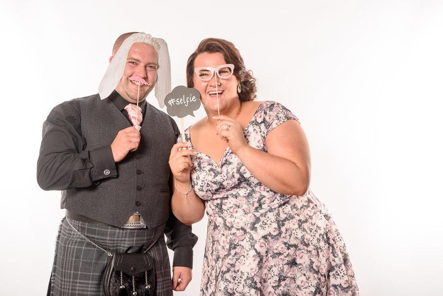 Kyle-and-Natalie-Wedding-Photobooth-6