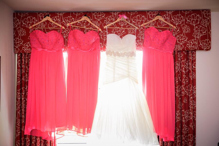 Laura-and-Paul-Caerlaverock-Castle-Wedding-11