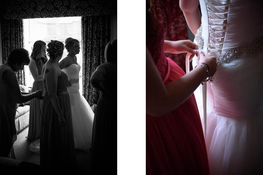Laura-and-Paul-Caerlaverock-Castle-Wedding-13