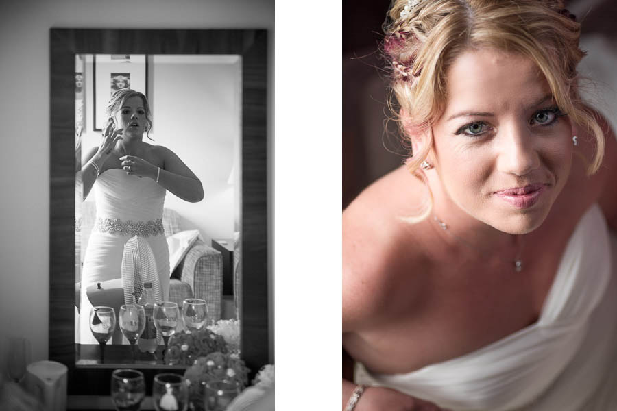 Laura-and-Paul-Caerlaverock-Castle-Wedding-16