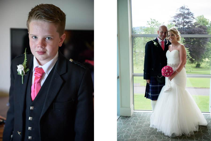 Laura-and-Paul-Caerlaverock-Castle-Wedding-17