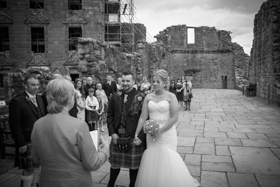 Laura-and-Paul-Caerlaverock-Castle-Wedding-25