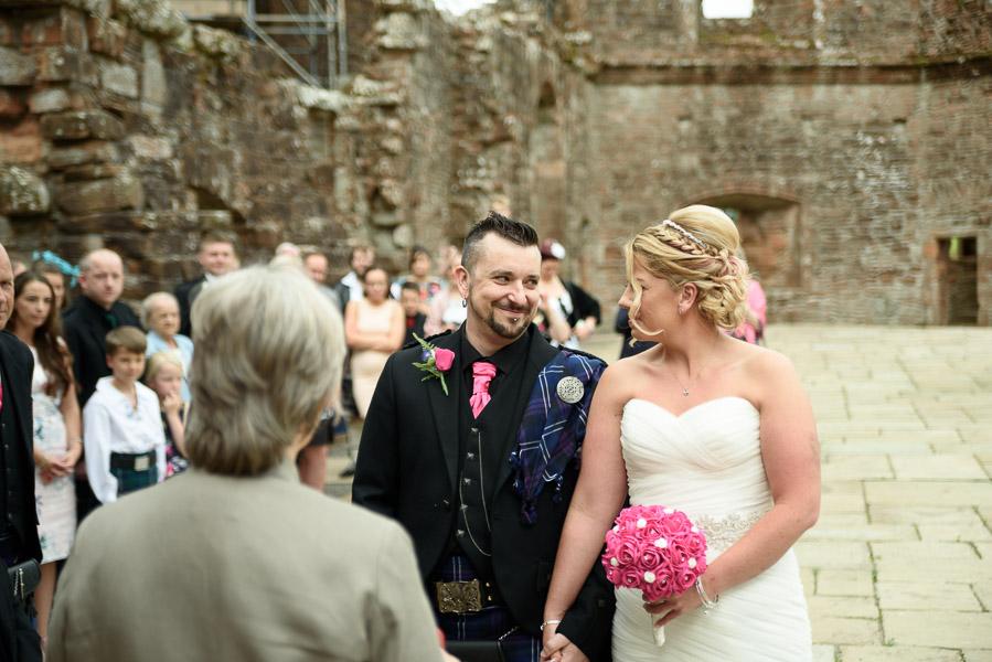 Laura-and-Paul-Caerlaverock-Castle-Wedding-26