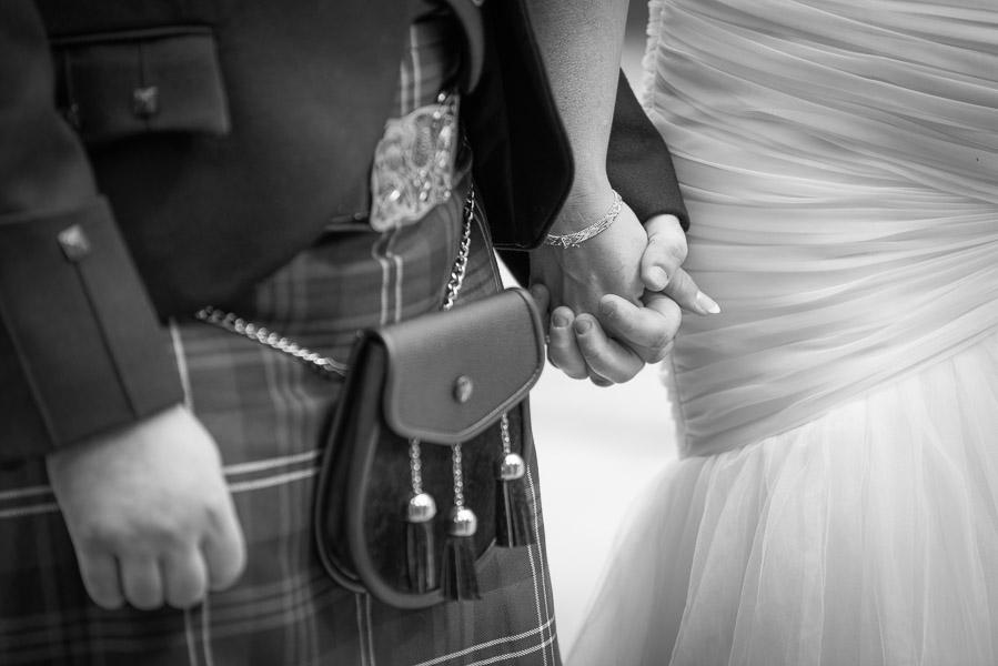 Laura-and-Paul-Caerlaverock-Castle-Wedding-28