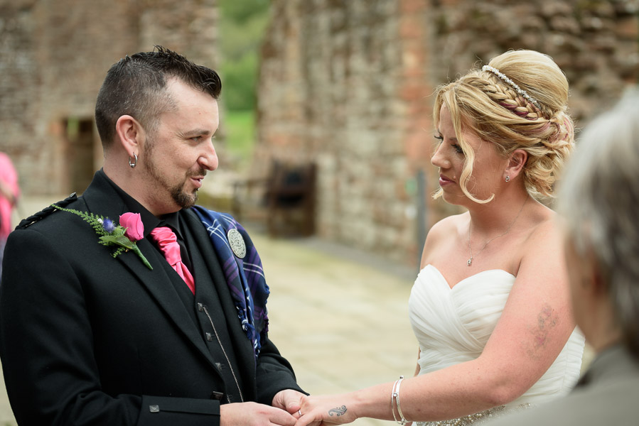 Laura-and-Paul-Caerlaverock-Castle-Wedding-29