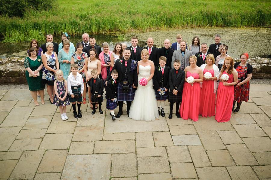 Laura-and-Paul-Caerlaverock-Castle-Wedding-31