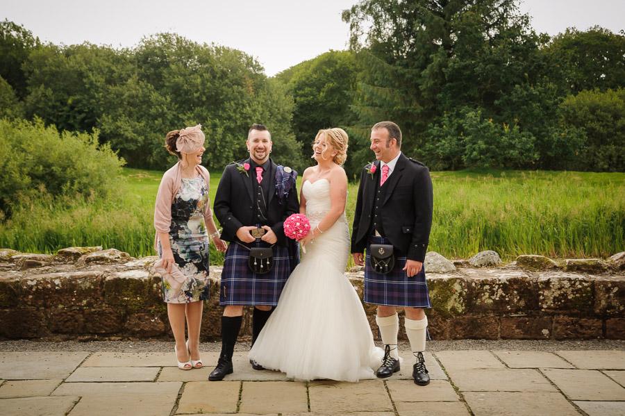 Laura-and-Paul-Caerlaverock-Castle-Wedding-34