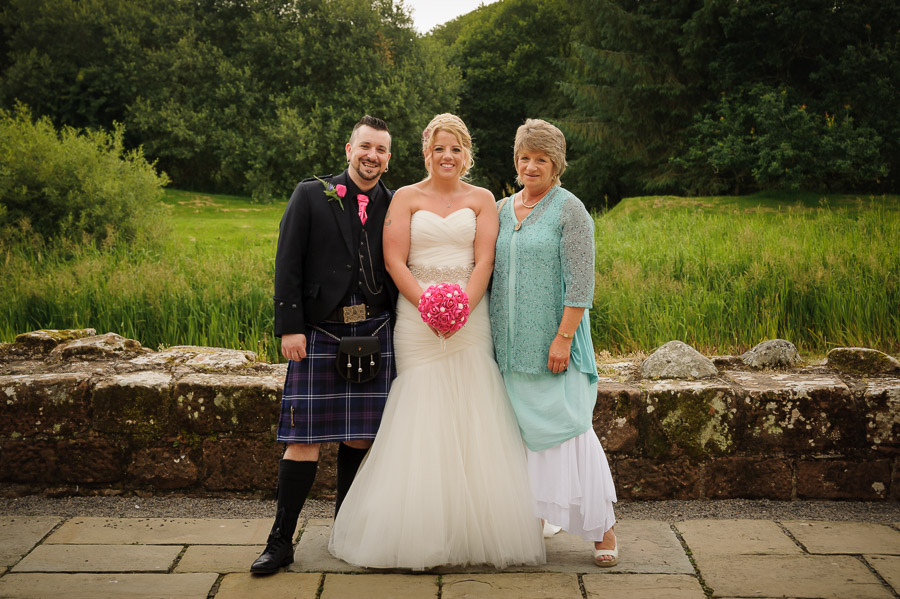Laura-and-Paul-Caerlaverock-Castle-Wedding-35