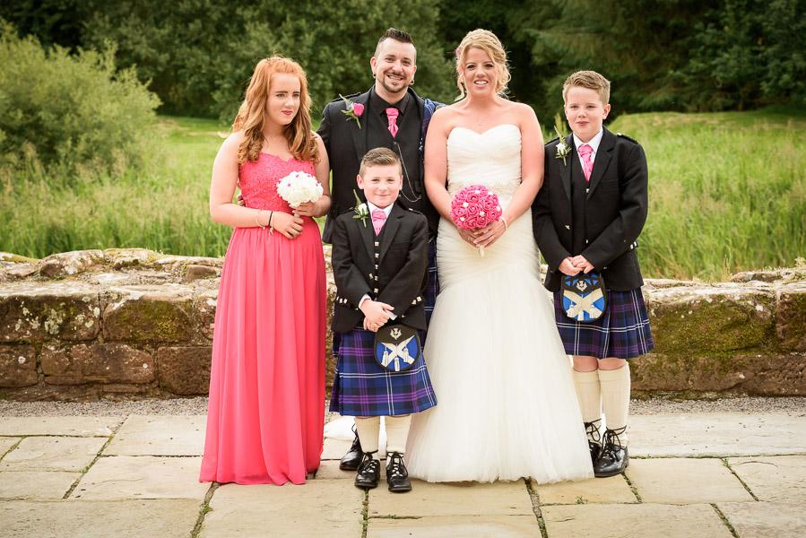 Laura-and-Paul-Caerlaverock-Castle-Wedding-36