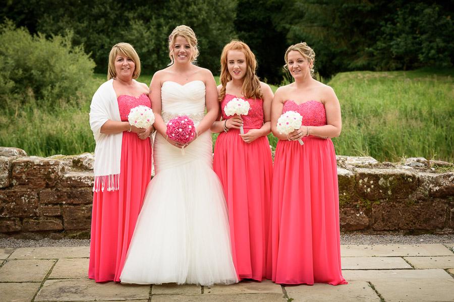 Laura-and-Paul-Caerlaverock-Castle-Wedding-38