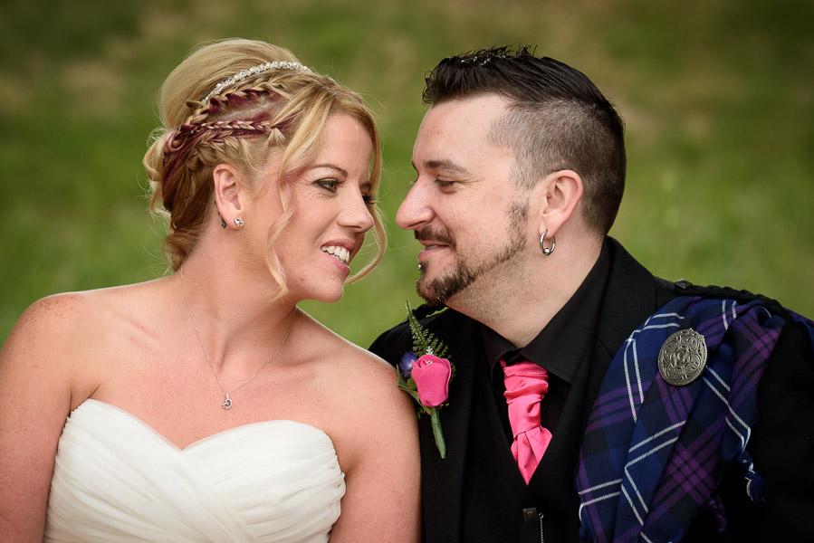 Laura-and-Paul-Caerlaverock-Castle-Wedding-39