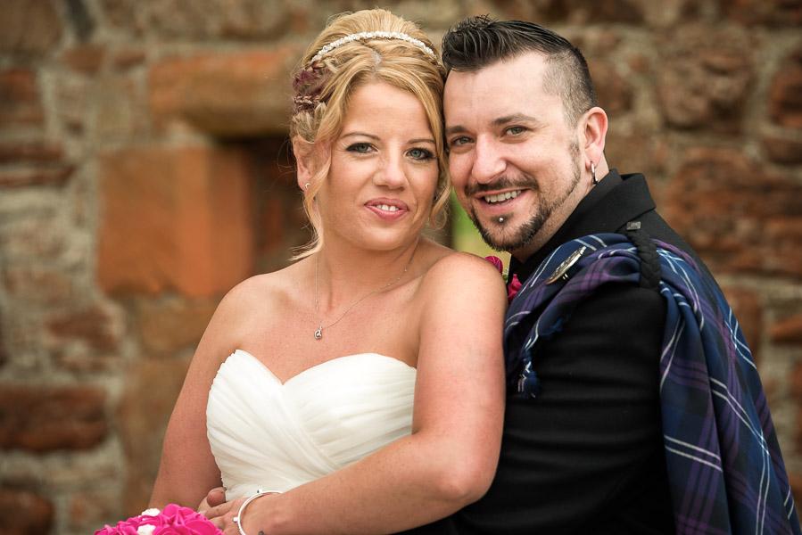 Laura-and-Paul-Caerlaverock-Castle-Wedding-40