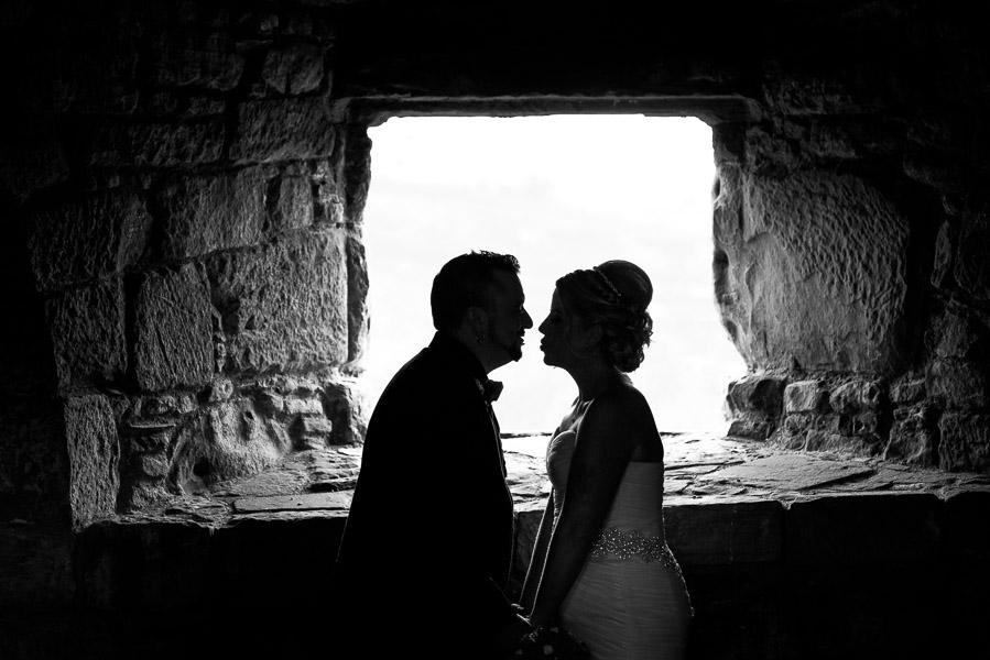 Laura-and-Paul-Caerlaverock-Castle-Wedding-41