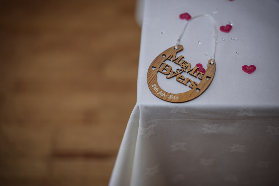 Laura-and-Paul-Caerlaverock-Castle-Wedding-44