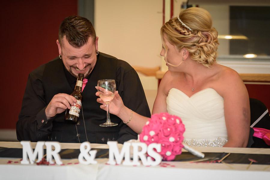 Laura-and-Paul-Caerlaverock-Castle-Wedding-47