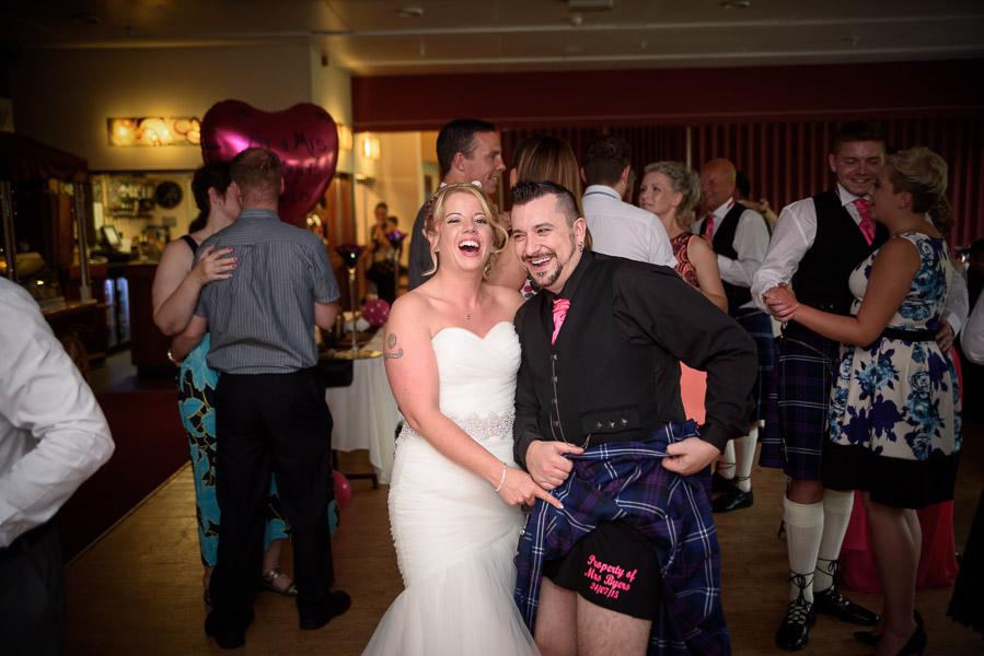 Laura-and-Paul-Caerlaverock-Castle-Wedding-54