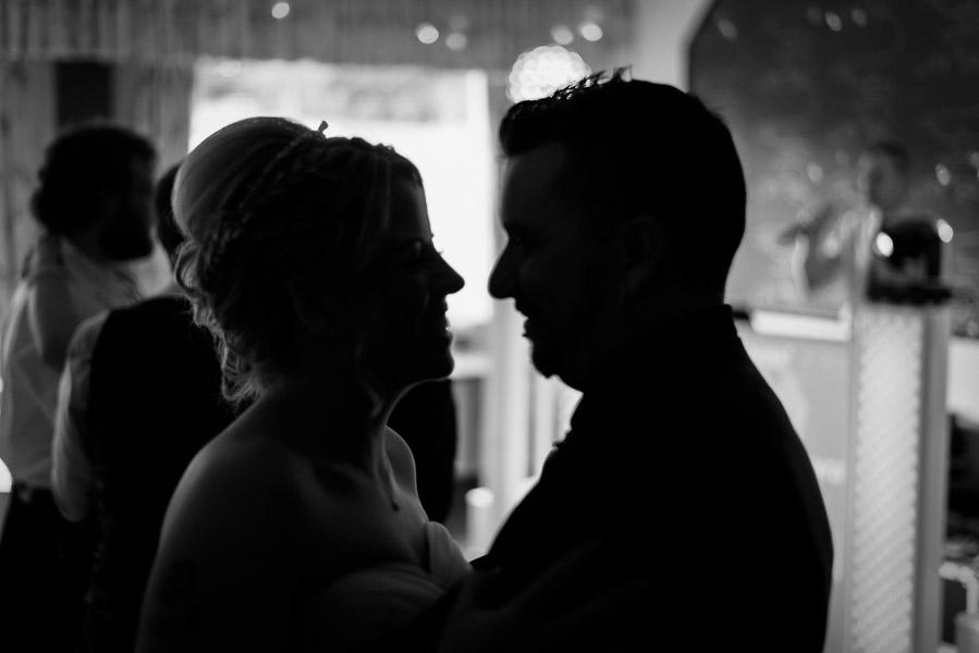 Laura-and-Paul-Caerlaverock-Castle-Wedding-55