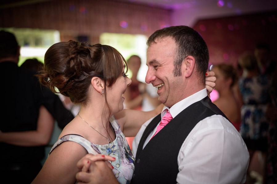 Laura-and-Paul-Caerlaverock-Castle-Wedding-56