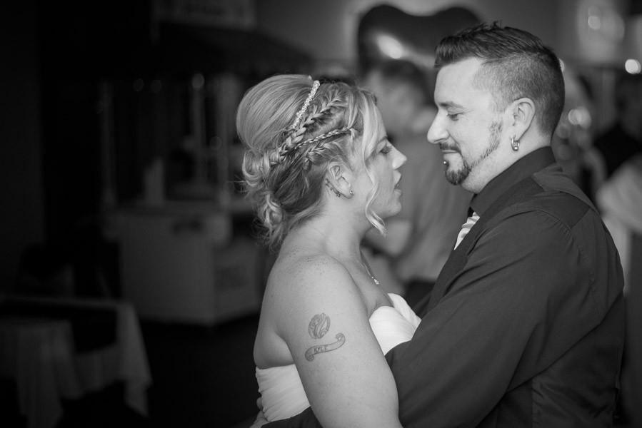 Laura-and-Paul-Caerlaverock-Castle-Wedding-57