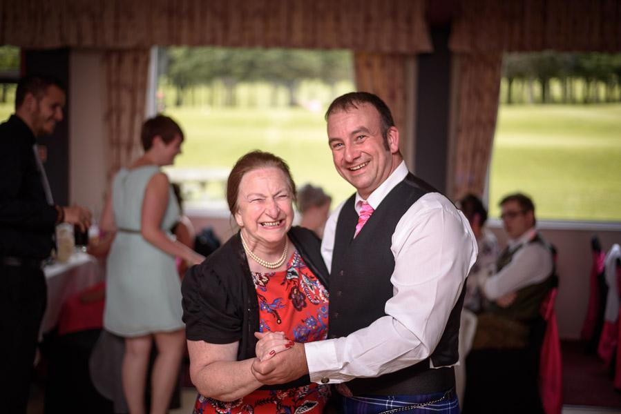 Laura-and-Paul-Caerlaverock-Castle-Wedding-58