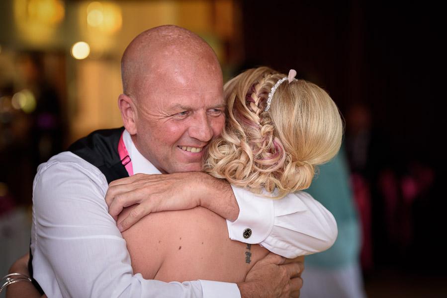 Laura-and-Paul-Caerlaverock-Castle-Wedding-60