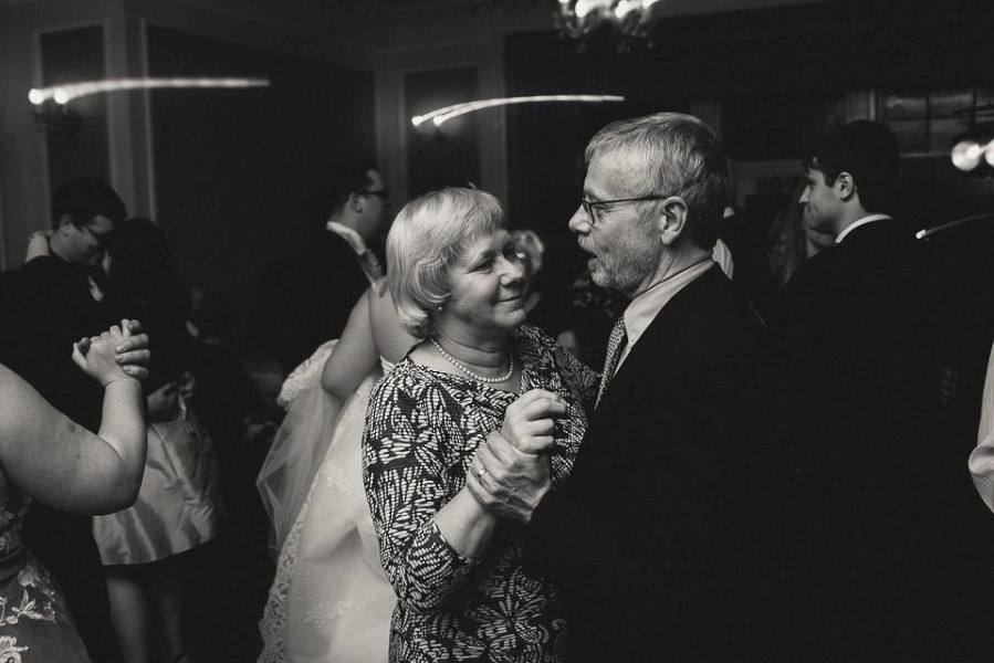 Julian and Becky-65