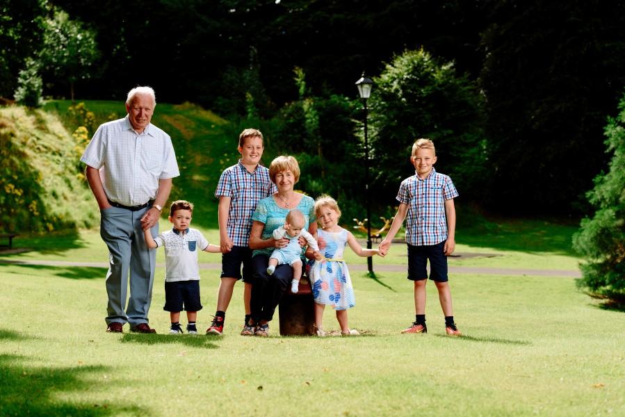 Read Family Blog (6)