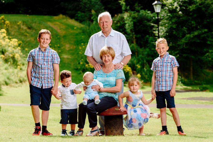 Read Family Blog (8)