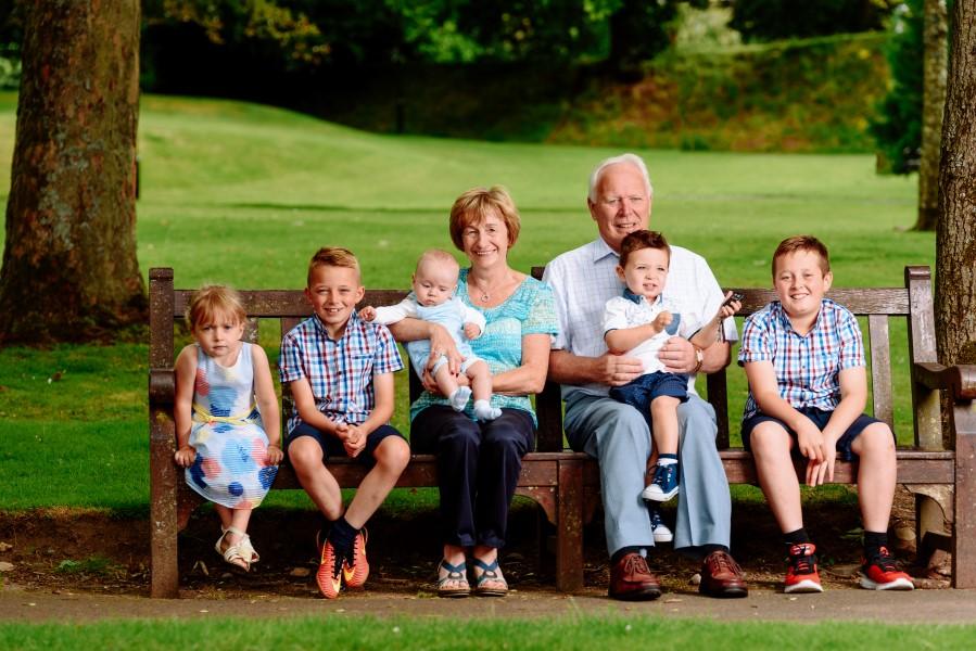 Read Family Blog (9)