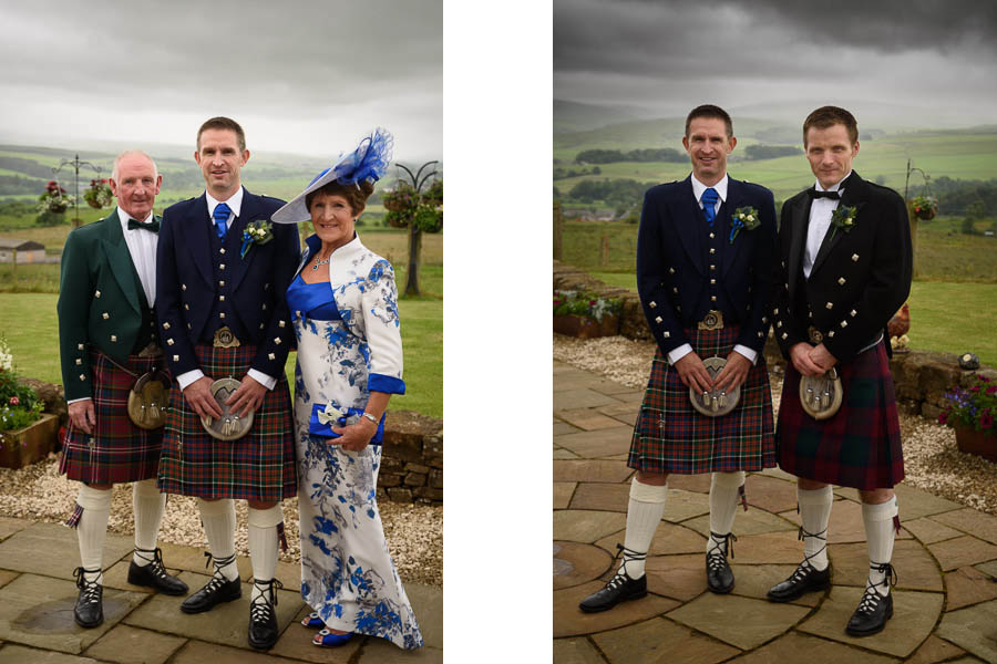 Kyle-and-Natalie-Cornhill-House-Wedding-13