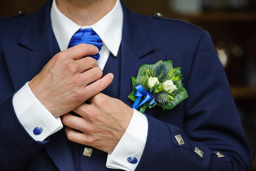 Kyle-and-Natalie-Cornhill-House-Wedding-15