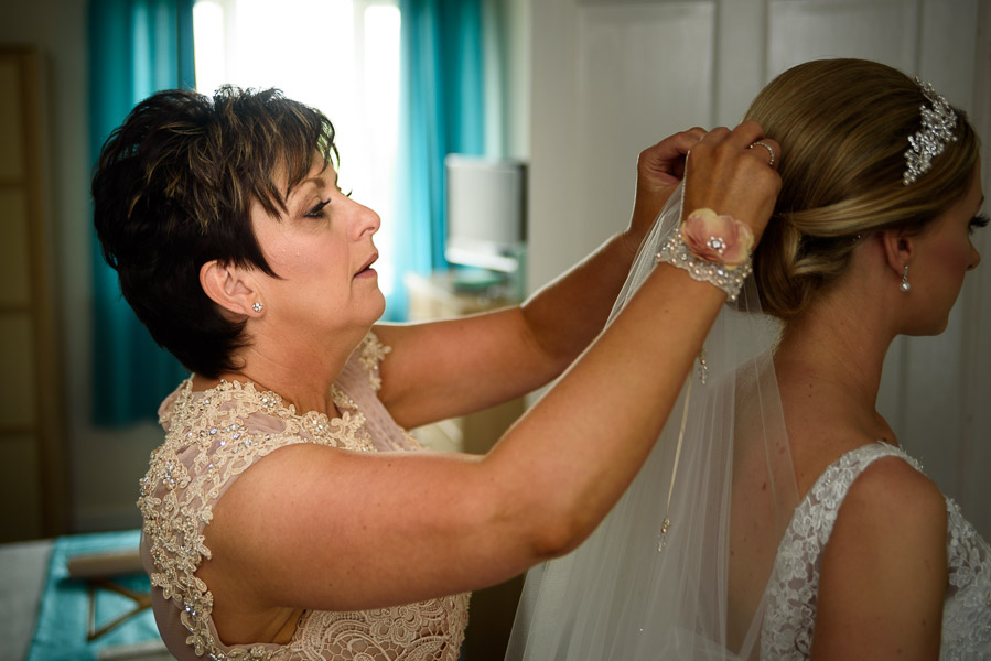 Kyle-and-Natalie-Cornhill-House-Wedding-22