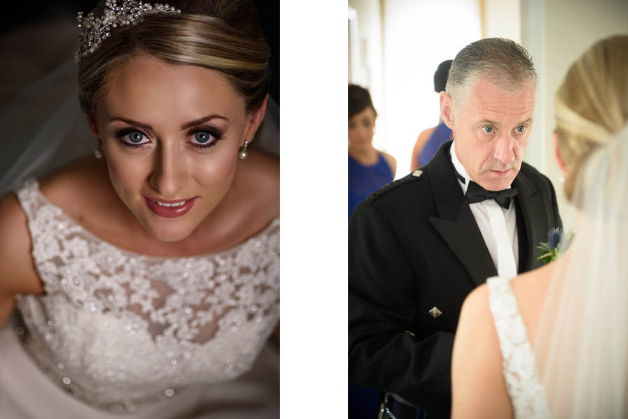 Kyle-and-Natalie-Cornhill-House-Wedding-24