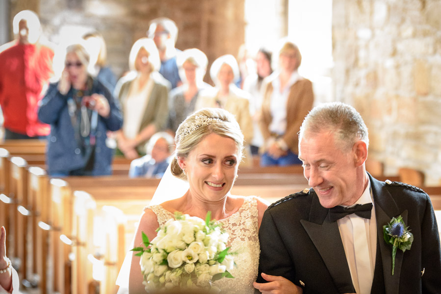 Kyle-and-Natalie-Cornhill-House-Wedding-30