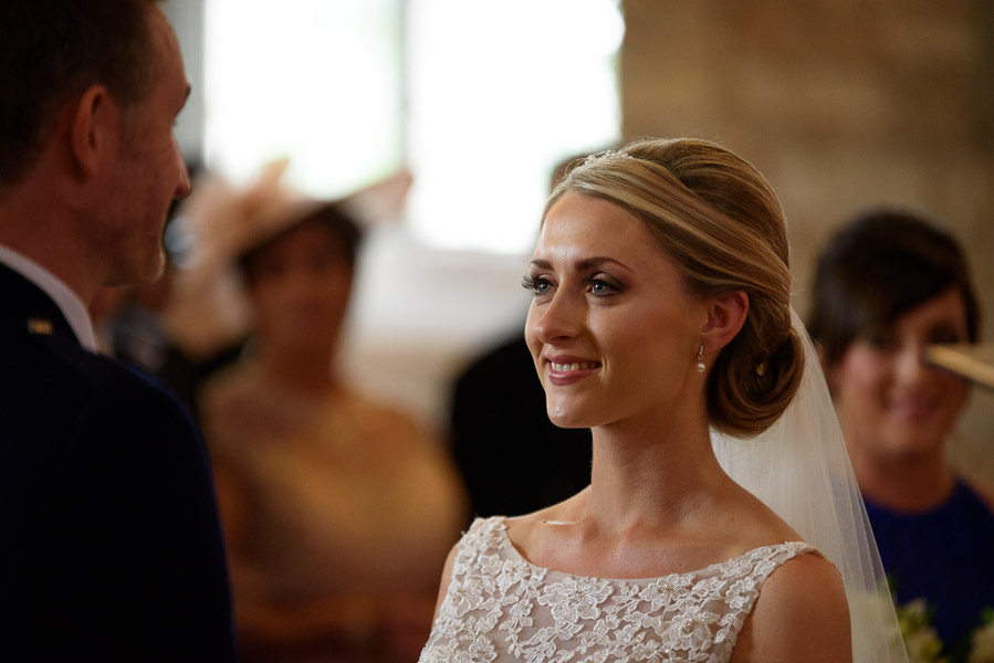 Kyle-and-Natalie-Cornhill-House-Wedding-32
